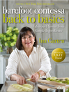 The Barefoot Contessa (eBook): Back to Basics